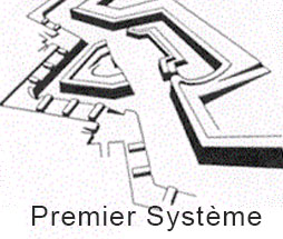 systeme-1