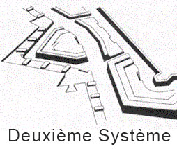 systeme-2