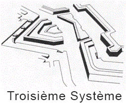 systeme-3
