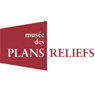 PLAN-RELIEF