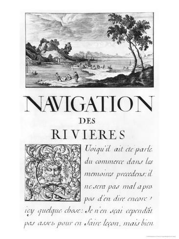 sebastien-le-pretre-de-vauban-navigation-des-rivieres